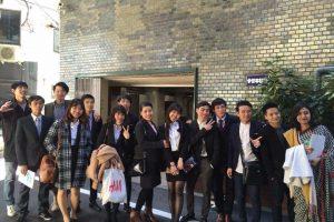 14 ngành công nghiệp Nhật Bản mong muốn tuyển dụng lao động nước ngoài với chế độ visa mới!