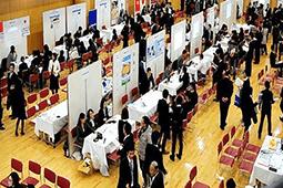 Du học Nhật Bản 2018 nên chọn ngành gì?