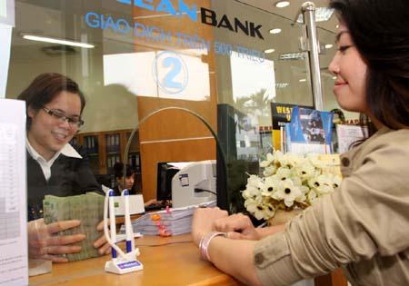 Thủ tục vay vốn ngân hàng cho người lao động đi xuất khẩu lao động Nhật Bản